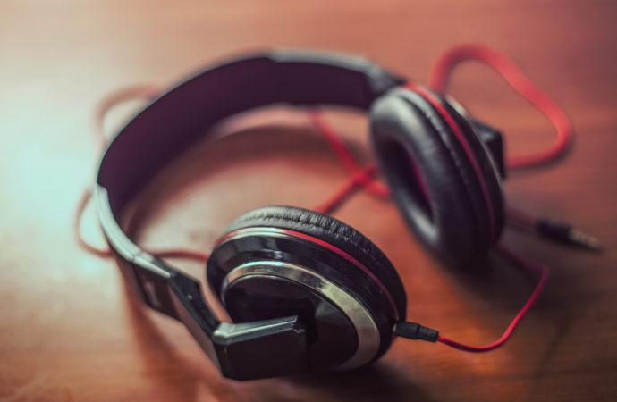 Darmowe badanie słuchu