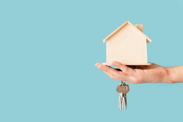 Kiedy najlepiej kupić nieruchomość pod inwestycje