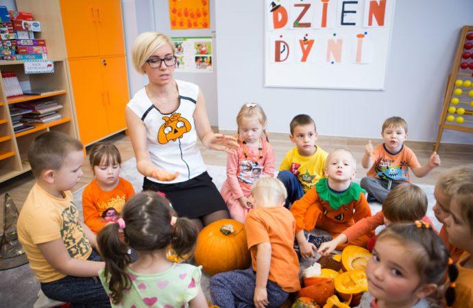 W Chorzowie przedszkola otworzą nie wcześniej niż 18 maja