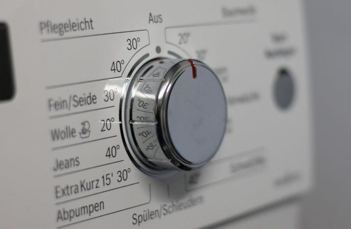 Profesjonalna naprawa sprzętu AGD W Chorzowie