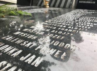 Zmiana w organizacji ruchu drogowego w rejonie cmentarzy