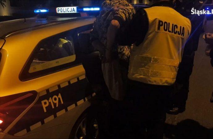Nietrzeźwi kierowcy na drogach. Policja apeluje o reakcje