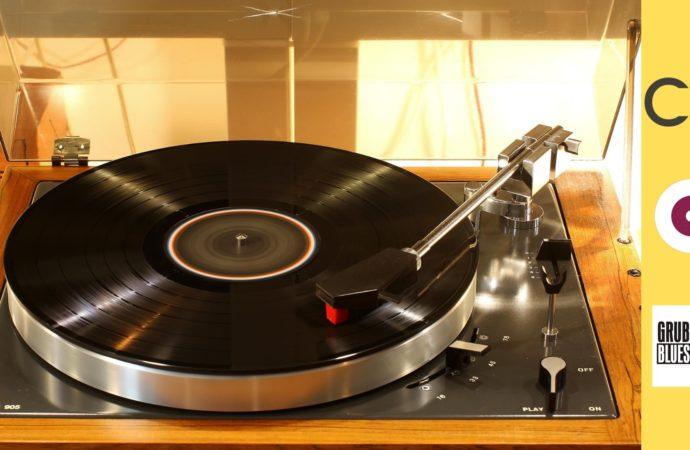 Nowe wydarzenie w Pavilonie A. Warsztaty renowacji sprzętu audio