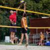 Rusza nowy sezon siatkówki plażowej