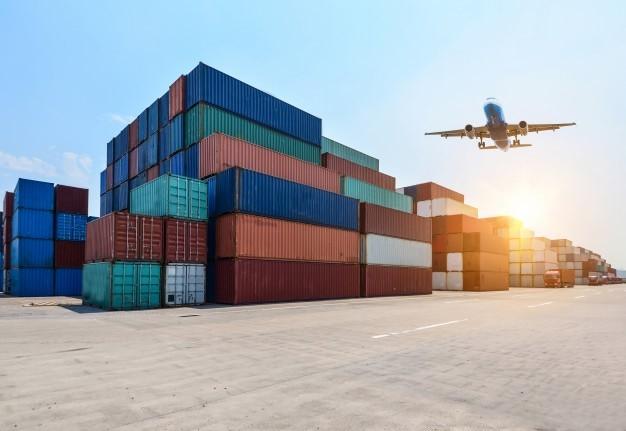 Bezpieczeństwo ładunku w spedycji międzynarodowej