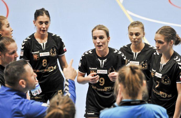"""Zawrócone w Toruniu. Superliga odwołała mecz """"Niebieskich""""!"""