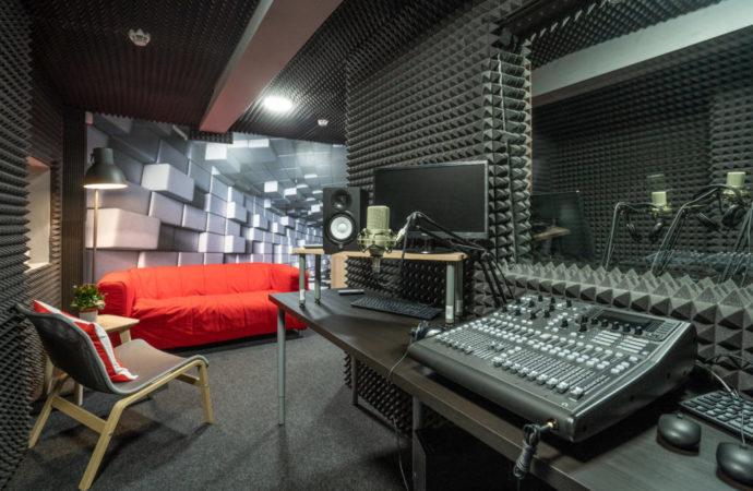 Nowe, artystyczne radio w eterze. Klang zacznie nadawać od stycznia