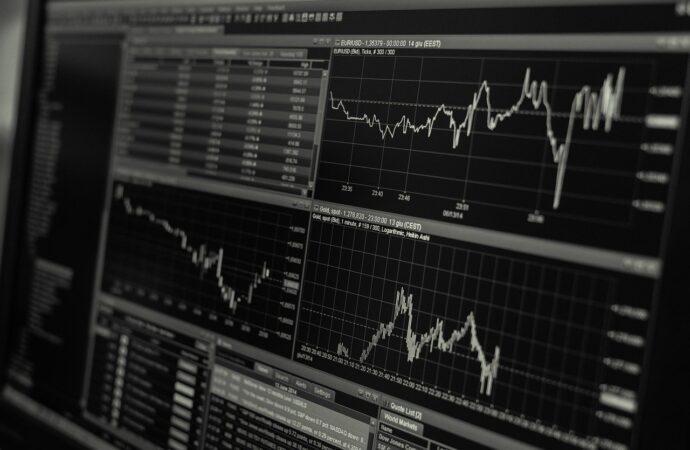 Na czym polega optymalizacja kosztów i doradztwo zakupowe?