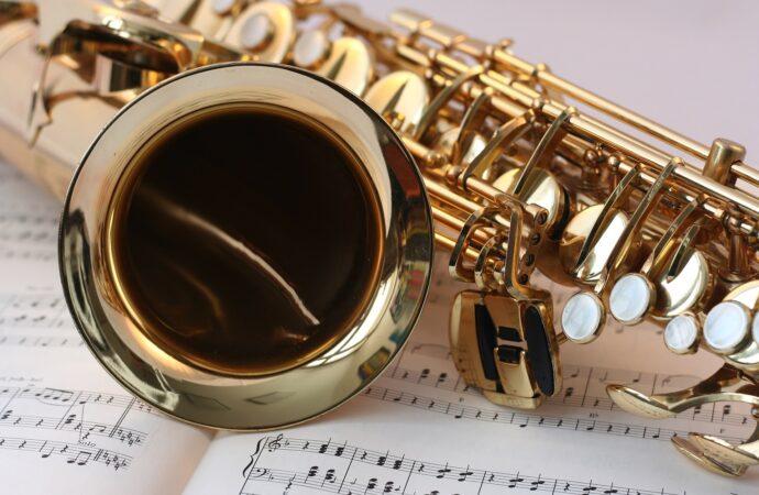 Obudź w sobie pasję. Społeczne Ognisko Muzyczne ogłasza nabór