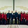 Sukces chóru z Chorzowa w ogólnopolskim konkursie