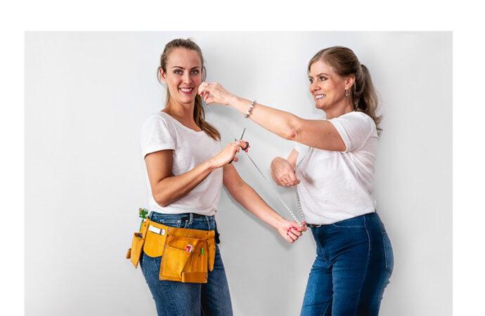 Twórcza inicjatywa dla kobiet w SDK