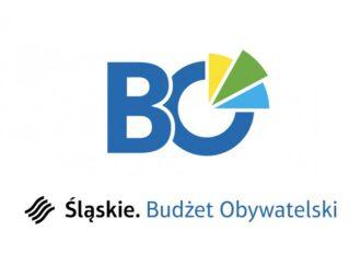 Budżet Obywatelski Województwa Śląskiego. Są projekty z Chorzowa