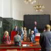 XXXV Sesja Rady Miasta. Relacja na żywo
