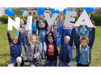 W Chorzowie powstanie nowy plac zabaw? Potrzeba do tego głosów mieszkańców