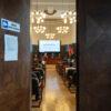 Sesja Rady Miasta w Chorzowie. Zapis relacji