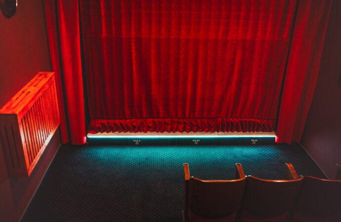W Chorzowie powstał pierwszy teatralny escape room w Polsce