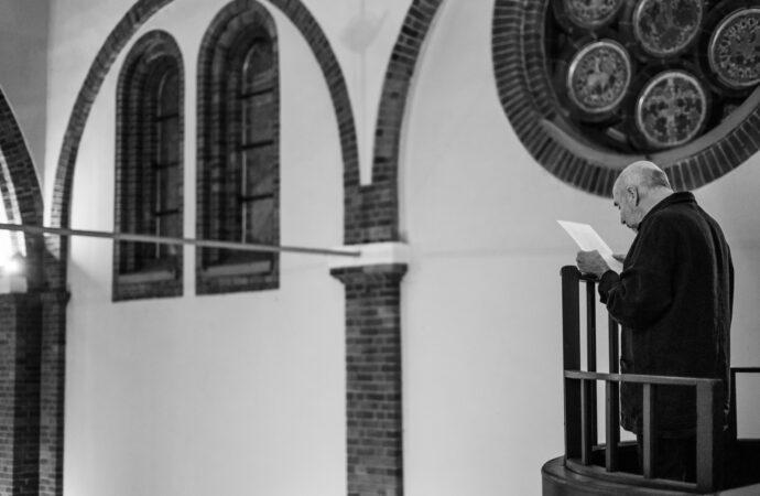 Arcydzieło muzyki gotyckiej wybrzmi w Jadwidze