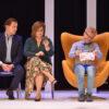 Spektakl dla małżeństw w Teatrze Rozrywki
