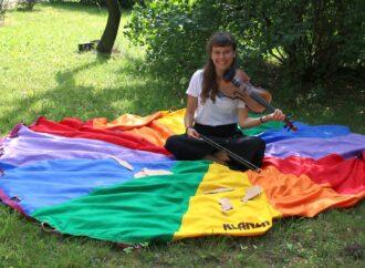Ekologiczne inspiracje dla dzieci w Parku Śląskim