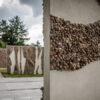 Ogród mozaikowy w Parku Śląskim zyskał nowy blask