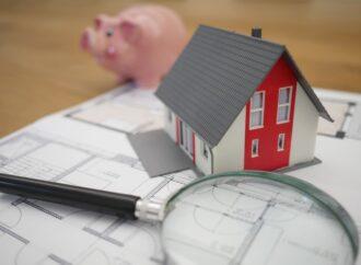 Czy każdy może wziąć kredyt hipoteczny?
