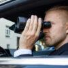 Licencja detektywa, czyli przepustka do krajowej kariery