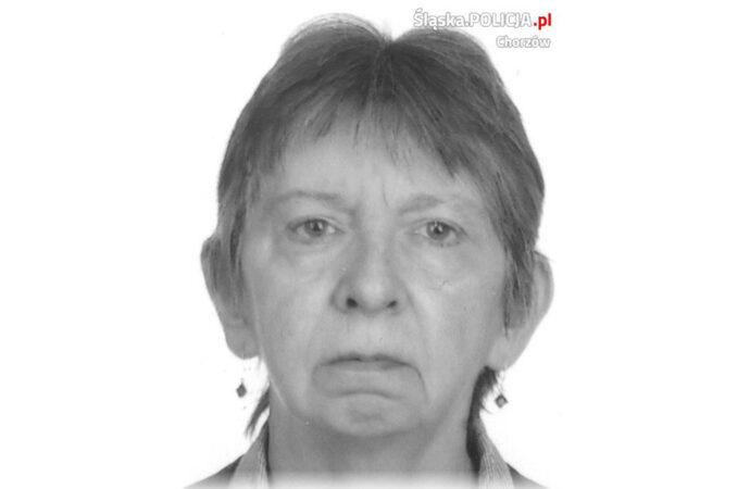 Trwają poszukiwania zaginionej mieszkanki Chorzowa