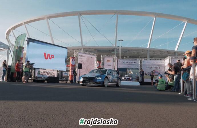 Największa motoryzacyjna impreza w regionie ponownie na Stadionie Śląskim