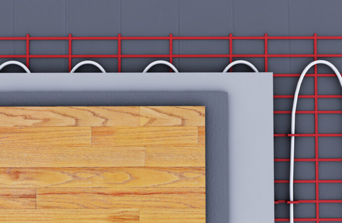 Jak najlepiej ogrzać mieszkanie? Sprawdzamy najpopularniejsze rozwiązania
