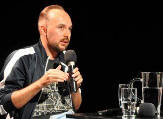 Co znaczy żyć na Śląsku i być Ślązakiem w XXI wieku? Spotkanie wokół kultury chłopskiej
