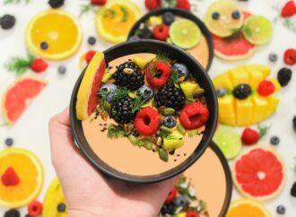 Co możemy zyskać korzystając z cateringu dietetycznego?