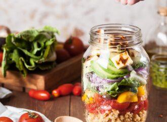 Jakie korzyści może nam przynieść catering dietetyczny?
