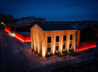 Znana jest data otwarcia Muzeum Hutnictwa