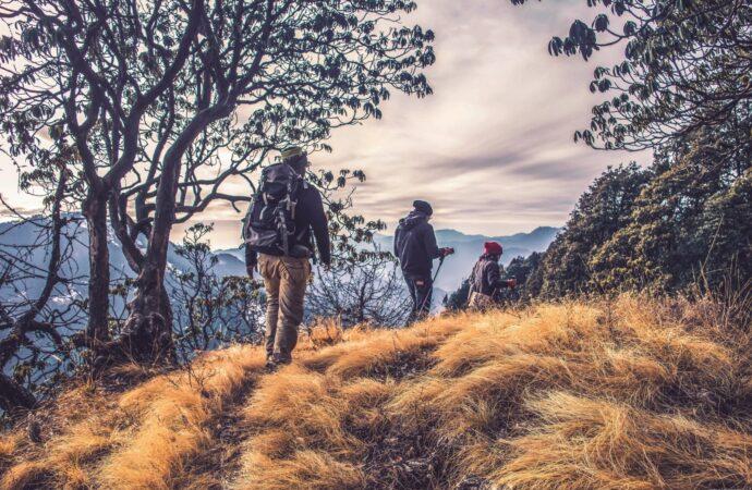 Hutnicy wyruszą na szlak. Jubileuszowa edycja Górskiego Rajdu Hutników