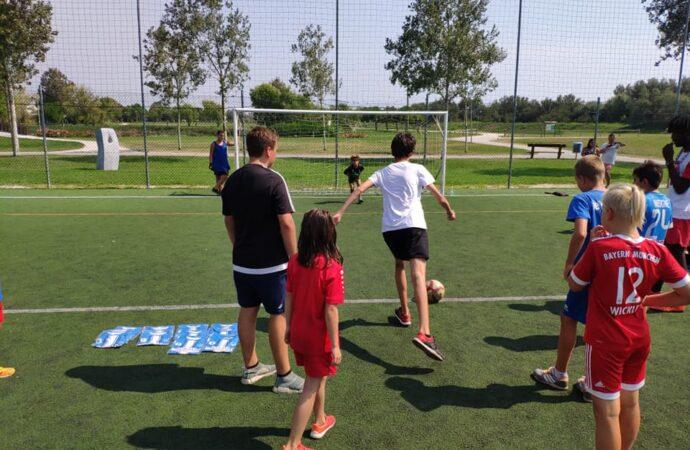 Wróciły zajęcia programu Sportowy Chorzów. Gdzie można ćwiczyć?