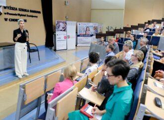 Chorzowska uczelnia szuka ambasadorów