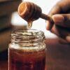Naturalne sposoby, by pokonać kaszel – praktyczne porady