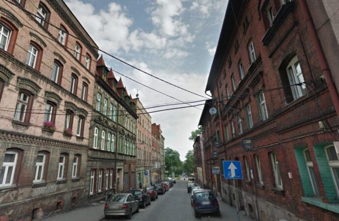 Jaka będzie nawierzchnia jednej z ulic w Chorzowie II? Zadecydują mieszkańcy