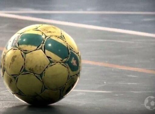 Ruszył sezon Chorzowskiej Ligi Futsalu. Oto wyniki 1. kolejki