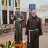 Franciszkanie zapraszają na odpust i… zbiórkę elektrośmieci