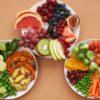 Trening i dieta – ćwicz, jedz i obserwuj efekty